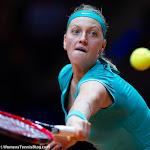 Petra Kvitova - Porsche Tennis Grand Prix -DSC_7799.jpg