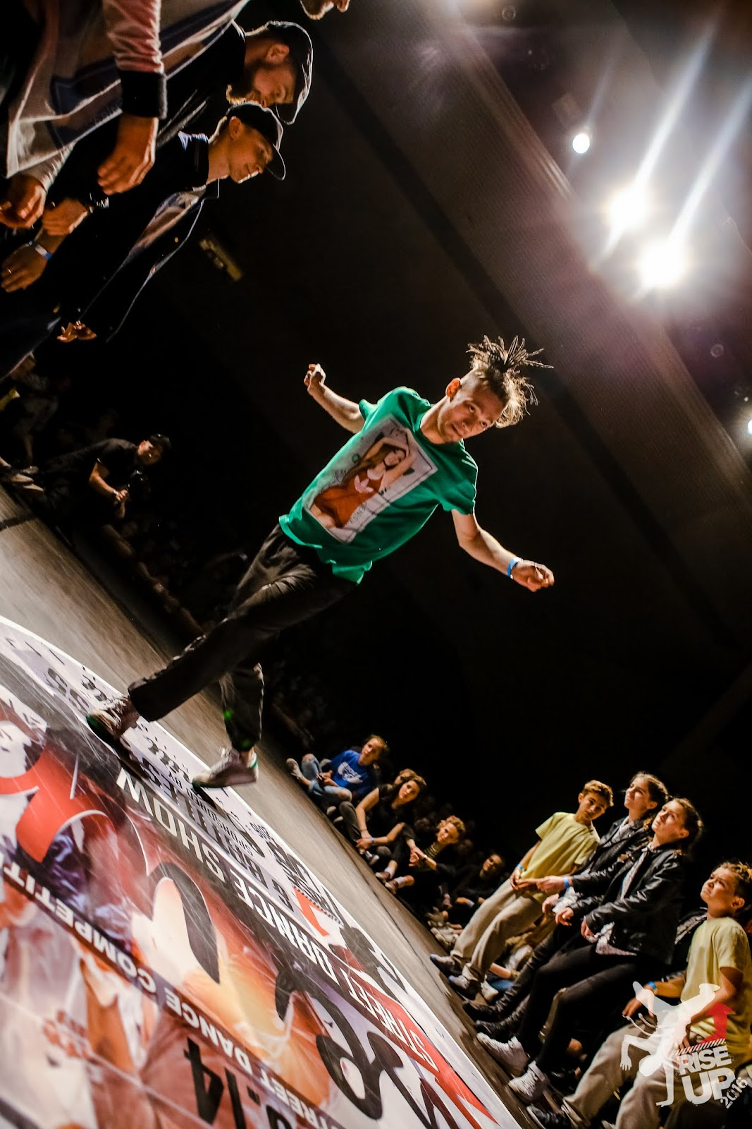 SKILLZ šokėjai dalyvauja RISEUP2016 - IMG_9131.jpg