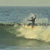 _DSC9435.thumb.jpg