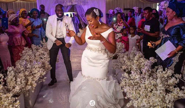'Wedding Ring Is A Sin And It Will Lead You To Hell' — Man Warns Sternly