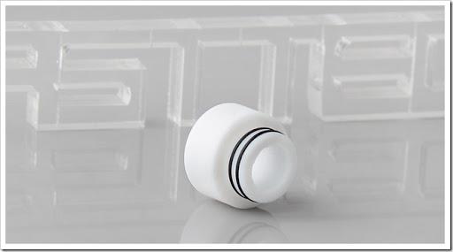 """6757400 2 thumb%25255B2%25255D - 【海外】「テフロン製ワイドボアドリップチップ」「Karnooリキッド(30ml)」「Stress Relieverマジックフィジェットキューブ」「ZTE Nubia Z11 miniS 5.2"""" LTEスマートフォン」「テント」など"""