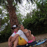 HO shoot with Sarah Roden - Sara%2B%2526me%2BFixed.jpg