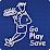GoPlaySave Trangle's profile photo