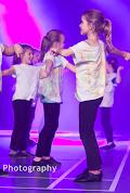 Han Balk Agios Dance In 2012-20121110-090.jpg