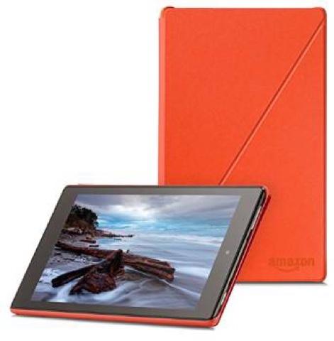 eReaderJoy: Get a decent tablet for small money (updated ...