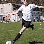 2013.05.25 Riigiametnike jalgpalli meistrivõistluste finaal - AS20130525FSRAJ_024S.jpg