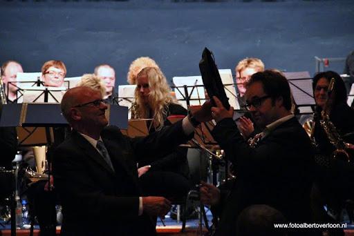 Uitwisselingsconcert Fanfare Vriendenkring overloon 13-10-2012 (33).JPG