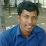 Arifur Rahman Tuhin's profile photo