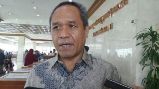 Demokrat Sebut Hampir Semua Fraksi di MPR Setuju Haluan Negara Dihidupkan Kembali