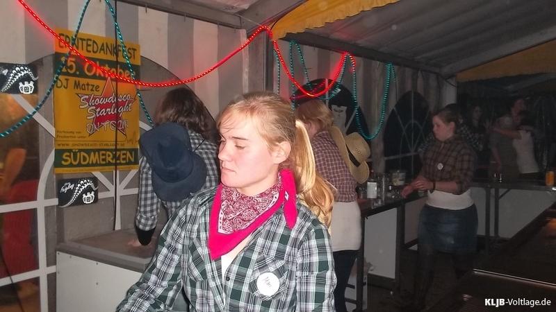 Erntedankfest 2011 (Samstag) - kl-SAM_0426.JPG