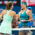 Ajla Tomljanovic & Jelena Jankovic - Brisbane Tennis International 2015 -DSC_2638.jpg