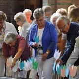 Feestelijke opening van het werkjaar in Hillegom - DSC_0008.jpg
