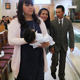 Baptism May 19 2013 - IMG_2874.JPG