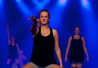 Han Balk Agios Dance In 2012-20121110-191.jpg