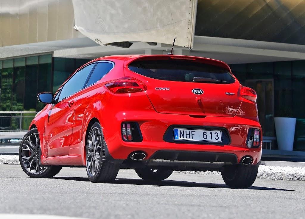 Yeni-Kia-Pro-Ceed-GT-2014-34