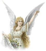 https://lh3.googleusercontent.com/-S5JH3eSYDXI/TGAN1CWW04I/AAAAAAAAi3Q/0ocrrdeAJwo/angel-3.jpg