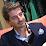 Flavio Benussi's profile photo
