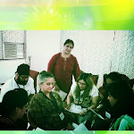 Workshop - IMG-20140330-WA0012
