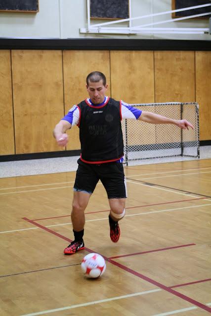 OLOS Soccer Tournament - IMG_5969.JPG