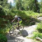 Madritschjoch jagdhof.bike (99).JPG