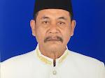 Djafaruddin Bakalan Maju Sebagai Calon Keuchik Gampong Batoh Atas Amanah Masyarakat