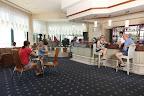 Фото 6 Aska Just In Beach Hotel ex. Justiniano Beach Hotel