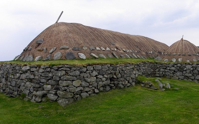 Blackhouse-Isle-of-lewis-11