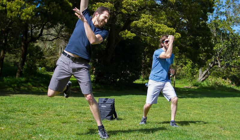 Gray Seersucker Shorts - Actionative