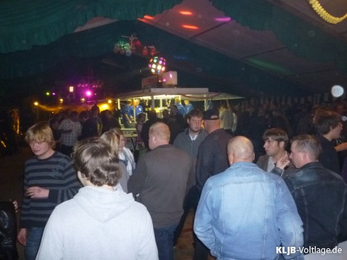 Erntedankfest Freitag, 01.10.2010 - P1040624-kl.JPG