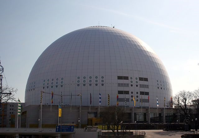 [Ericsson+Globe%5B2%5D]