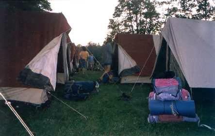 Državni mnogoboj, Otočec 2000 - 3.JPG