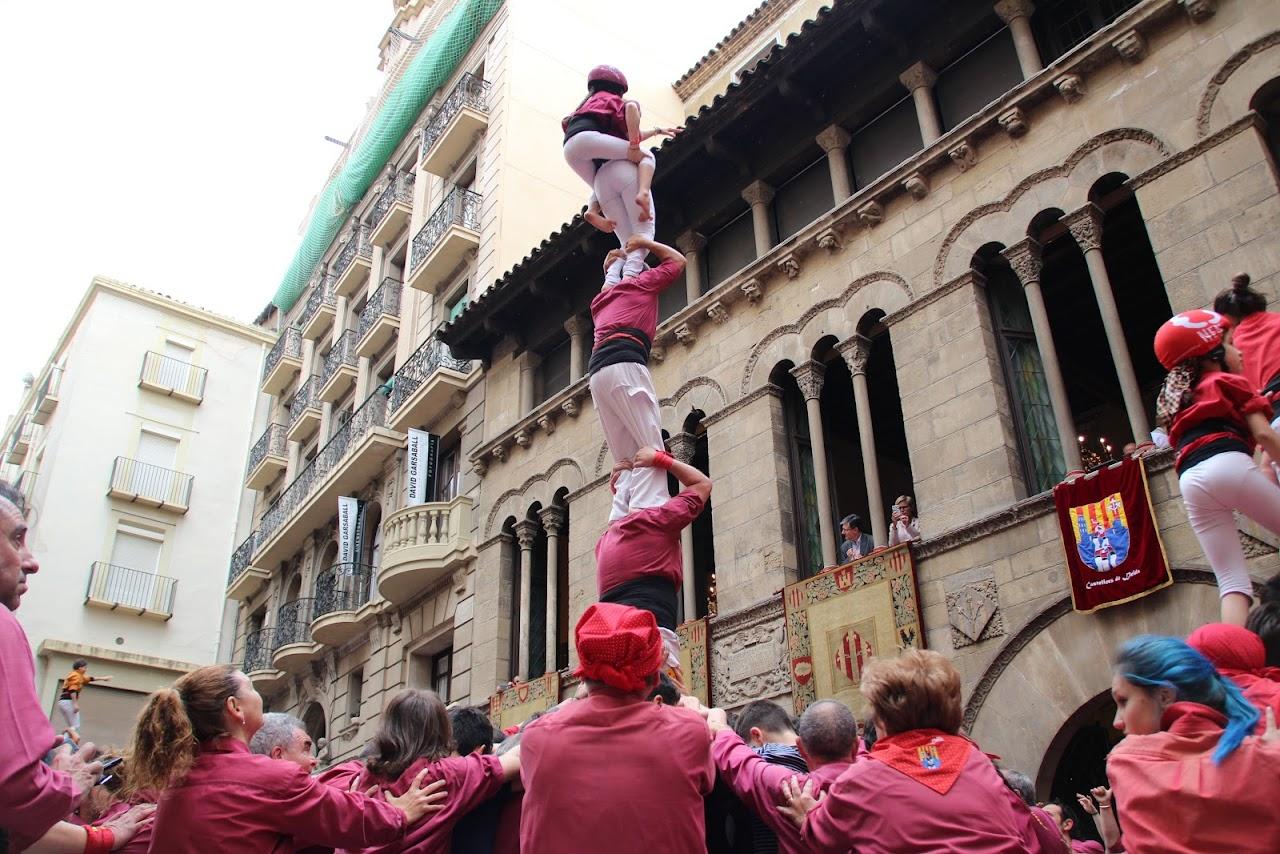 Diada Santa Anastasi Festa Major Maig 08-05-2016 - IMG_1232.JPG