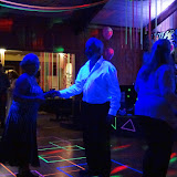 2018 Commodores Ball - DSC00255.JPG