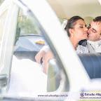 1236-Michele e Eduardo - TA.jpg
