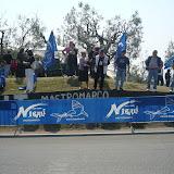 San Baronto 032.jpg
