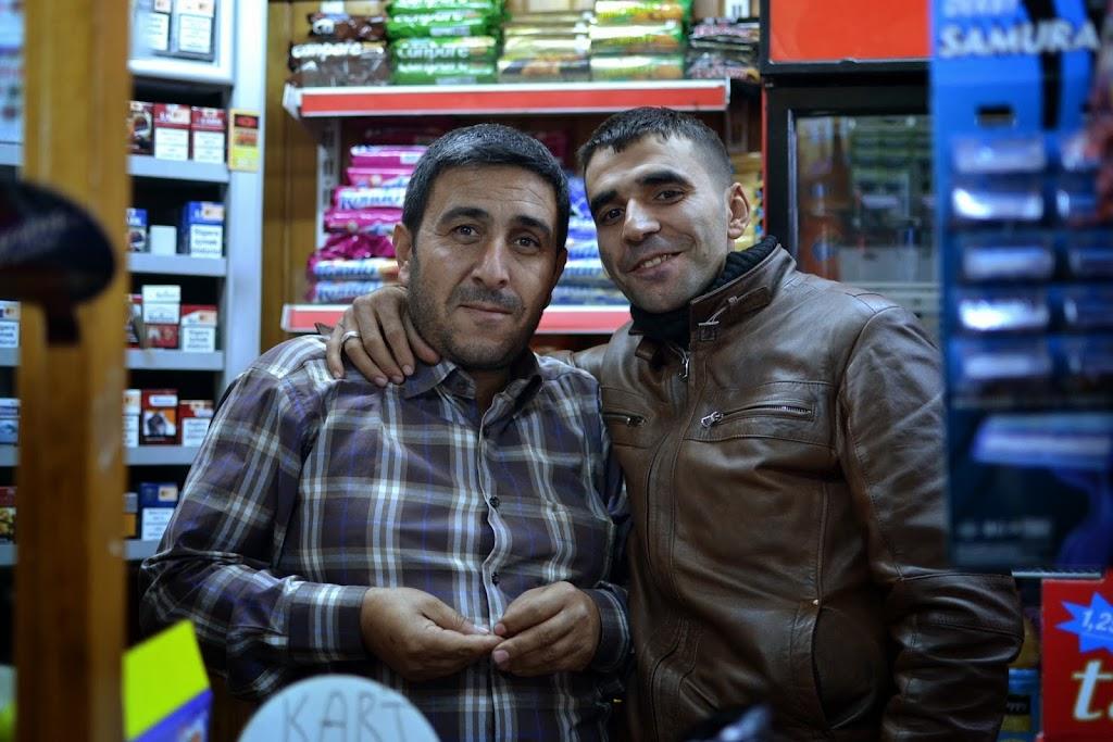 Best photos, Gaziantep - DSC_2146