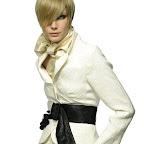 lindo-blonde-hairstyle-222.jpg