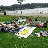 Welpen - Zomerkamp Amersfoort - SAM_2445.JPG