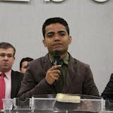 CongressoDeJovensEAdolescentesADPresVargas11042015