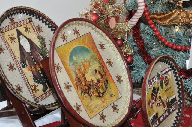 Holiday Sale - MLG_9872_117.jpg