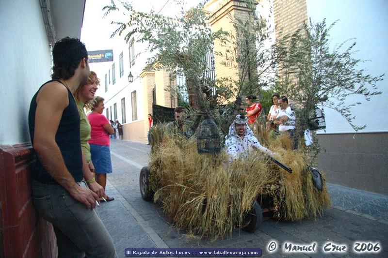 III Bajada de Autos Locos (2006) - AL2006_009.jpg