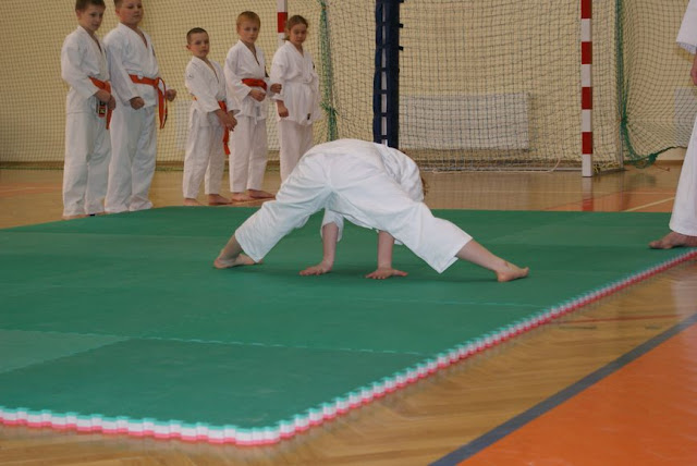 DO 2011 Pokaz karate - DSC00074_1.JPG