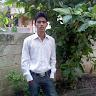 Ankush Punekar