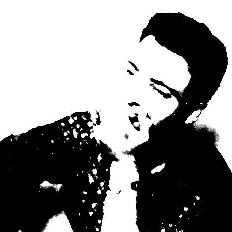 user Mil J apkdeer profile image