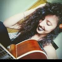 Foto de perfil de Camila Rodrigues