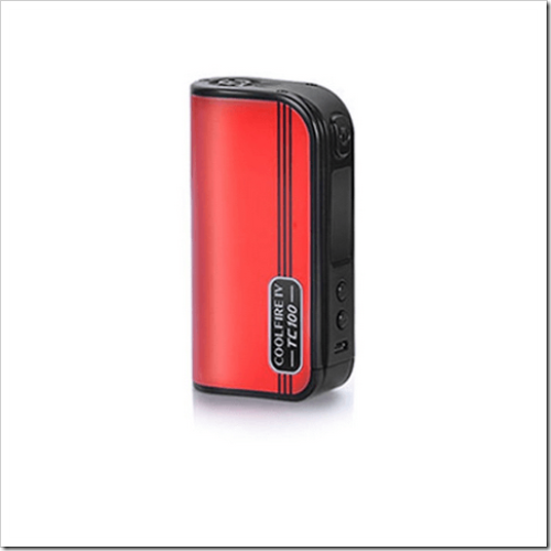 innokin-coolfire-iv-tc-100w-express-kit-c99