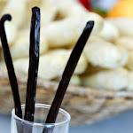 receta_esparrago_blanco_navarra-003.JPG