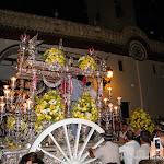 Rocio2014SegundoDiaVuelta_085.JPG