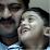 gulm yaseen's profile photo