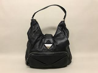 Botkier Shoulder Bag
